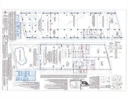 Laundromat Floor Plan Orange Beach House East