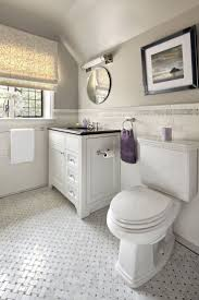 Bathroom Paint Ideas by Ourblocks Net Images 3844 174 Best Small Bathroom