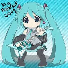 Galería Chibi's Vocaloid Images?q=tbn:ANd9GcSF2MnBapZma0XSLWPnZ73q6L9WZAHurfePOUQDdm5pSwbRcSRSGA