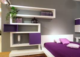 Purple Bedroom Furniture by Bedroom Furniture Colors For Bedrooms Purple Painted Walls White