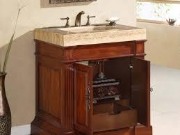 Shabby Chic Bathroom Vanity by Bathroom Vanity Amazing Bathroom Sink Vanity Best Bathroom