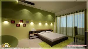 bedroom interior design ideas india bjhryz com
