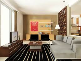 Furniture For Small Living Room by Lovely L Shaped Living Room Ideas Youtube