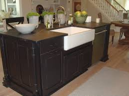 Modern Kitchen Cabinets Seattle Furniture Modern Kitchen Design With Pendant Lighting And White