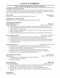 Financial Planner Resume Sample by The Elegant Financial Advisor Resume Samples Resume Format Web