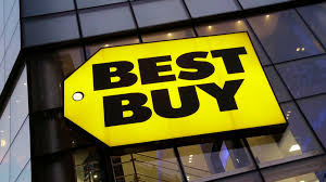 best deals on tvs on black friday 60 heavily discounted best buy black friday deals you don u0027t want