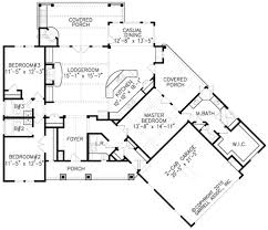 basement cottage style house plans with basement cottage style