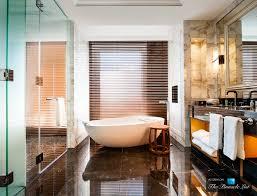 image result for luxurious hotel bathrooms studio v hotel