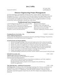 mechanical engineer resume examples director of engineering resume free resume example and writing resume sample administrative manager resume sample resume