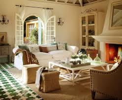 Country House Home Bunch  Interior Design Ideas - Country house interior design