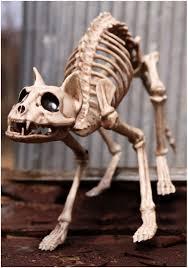 animatronic halloween props halloween decorations yard decor u0026 scary indoor decorations for