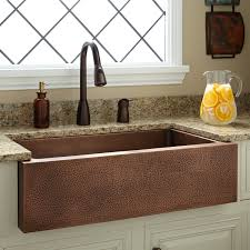 ideas appealing bronze faucet kitchen farm sinks and beautiful