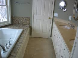 bathroom remodels beautiful home ideas image bathroom remodeling design