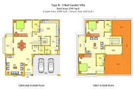 Zen Home Design Philippines House Floor Plan Philippines House Floor Plan Design Modern Zen House
