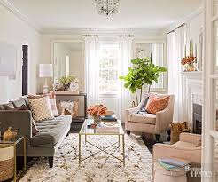 Living Room Layout Pinterest Small Living Room Decorating Ideas Pinterest Best 10 Small Living