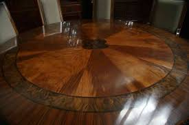 Large Dining Room Tables by Dining Room Beautiful Modern Dining Room Chairs Large Dining