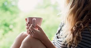 Combater o estresse e a insônia com valeriana! - Lar Natural