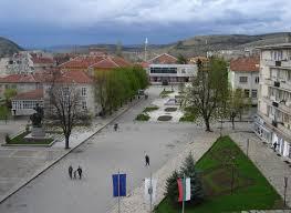 Krumovgrad