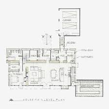 Mountain Home Floor Plans 100 Net Zero Home Plans Blu Homes Launches 16 New Prefab