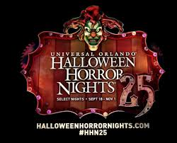 100 age limit for halloween horror nights sweets overload