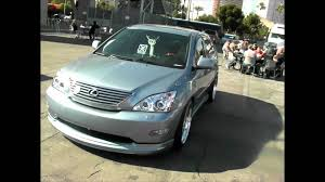 2012 lexus rx 350 for sale canada dubsandtires com 2012 lexus rx 350 review 22 u0027 u0027 3pc forged custom