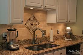 Slate Kitchen Backsplash 100 Ceramic Tile Kitchen Backsplash Ideas Kitchen