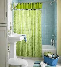 window curtain ideas fresca 40in wide bathroom medicine cabinet