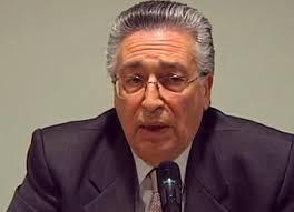 A dieci mesi di distanza dalla denuncia mediatica di Luigi Pepe sull'irregolarità in cui operava il centro IMID di Campi Salentina, il presidente ... - Politica_pepe%2520gino%2520194