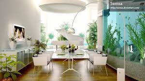 Home Interiors Photos Interior Design Youtube