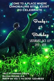 Create Birthday Invitation Card Online Best 25 Custom Birthday Invitations Ideas On Pinterest St Ellas