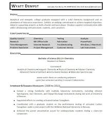 Resume Examples Resume Engineer Samples  Mechanical Engineer  new