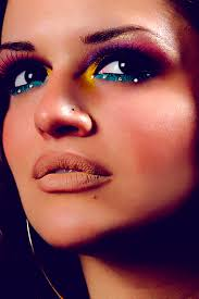 make up artist-22