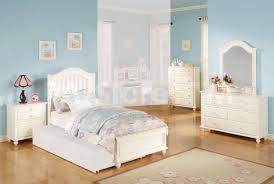 Ashley White Bedroom Furniture Bedroom Sets Awesome Childrens Bedroom Sets Childrens Bedroom