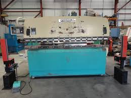 used machinery for sale gm machinery