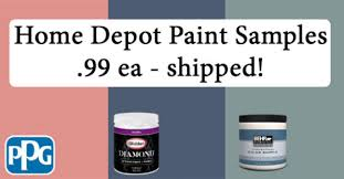 home depot april 1 spring black friday behr deal coupons 4 utah utah deals coupons and events