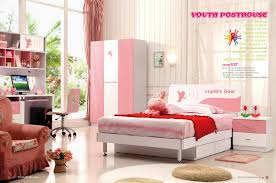 Wam Home Decor by Youth Bedroom Furniture Design Youth Bedroom Furniture Sets