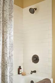 Eljer Bathroom Faucet American Standard Press Chatfield Bath Sink Faucets From American