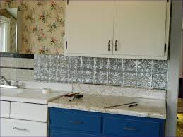 Lowes Kitchen Backsplash Furniture Lowes Mosaic Tile Sheets Sticky Back Tile Sheets Stick