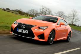 lexus is250 f sport for sale uk new lexus rc f 2015 review auto express