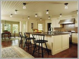28 kitchen with vaulted ceilings ideas 24 kitchens with jaw kitchen with vaulted ceilings ideas kitchen ceilings ideas vaulted ceiling kitchen lighting