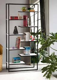 53 best shelves images on pinterest book shelves bookshelf