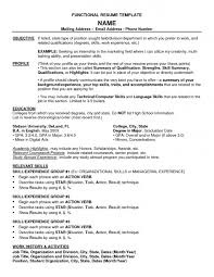 Resume Sample Reddit by Free Resume Templates 24 Cover Letter Template For Mining