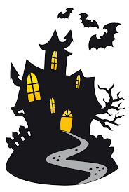 witch silhouette png palace silhouette cliparts cliparts zone