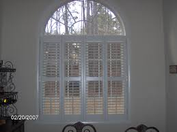 plantation shutters carolina blind u0026 shutter inc