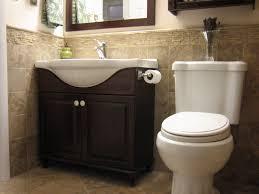 bathroom tile ideas design for remodeling