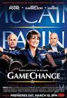 Sarah Palin isn't a caricature, says 'GAME CHANGE' director ...