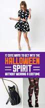 costumes halloween spirit 13 best holloween costumes images on pinterest
