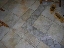 tile awesome kitchen floor tile design patterns room design plan