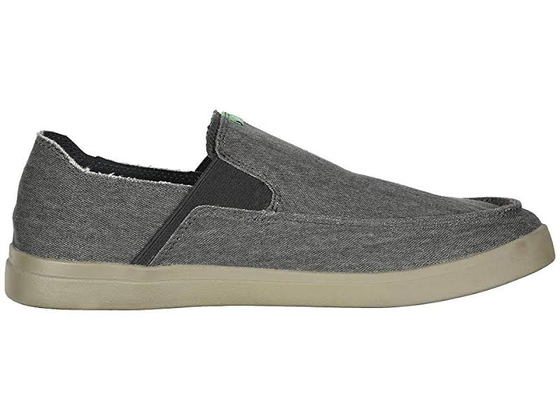 Sanuk Pick Pocket Slip-On, Adult,