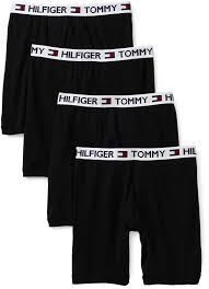 amazon crap black friday tommy hilfiger men u0027s 4 pack boxer brief at amazon men u0027s clothing